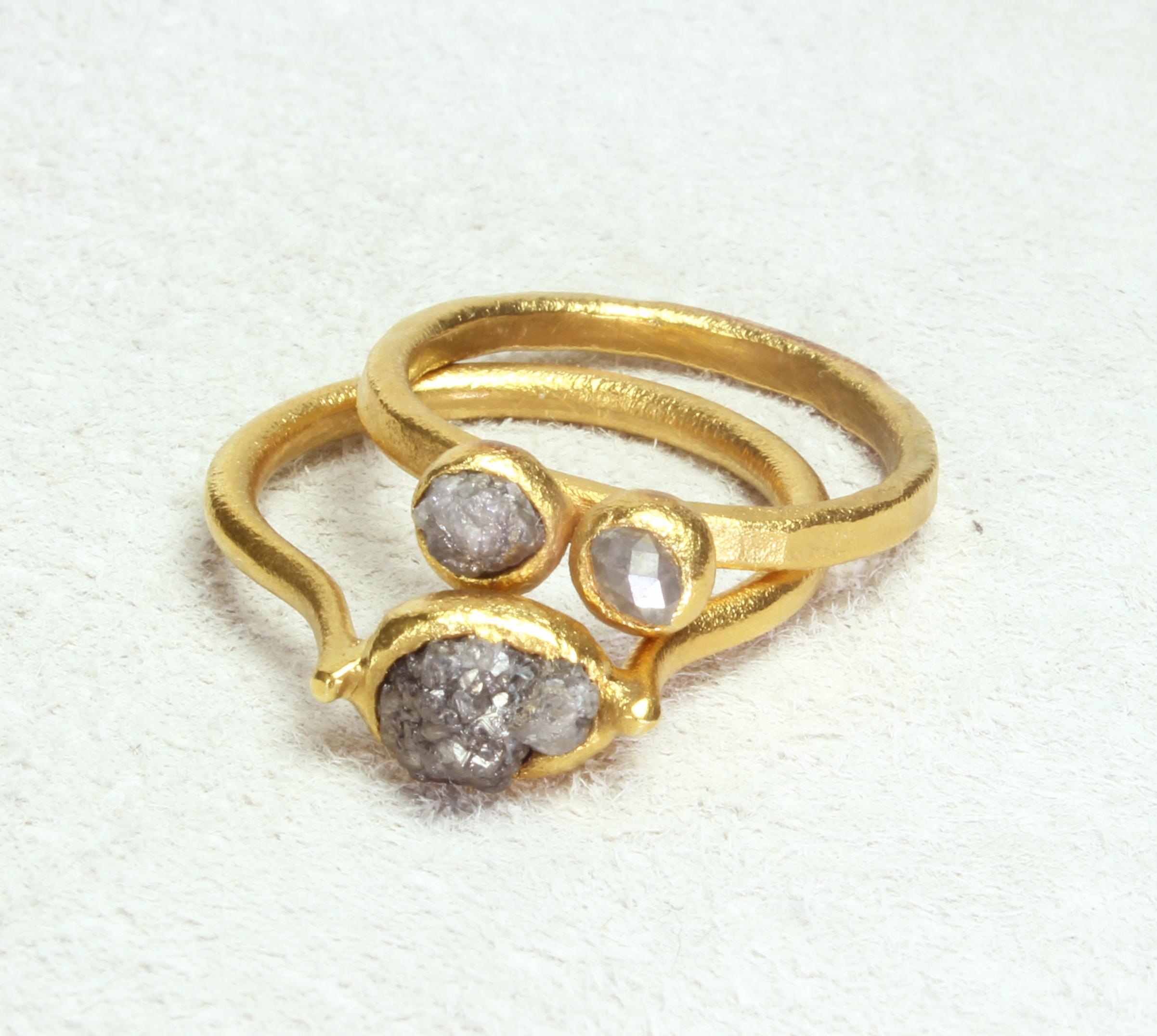 - tamara-gomez-rough-diamond-rings-1